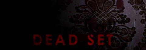dead-set-0