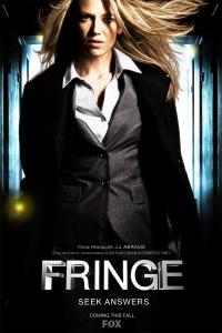 fringe-comp-prints-10