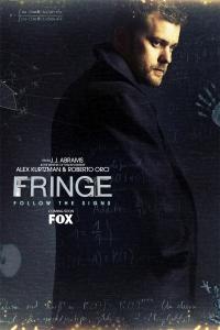 fringe-comp-prints-17