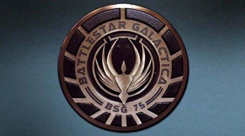 galactica_seal1