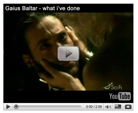 baltar_metacafe