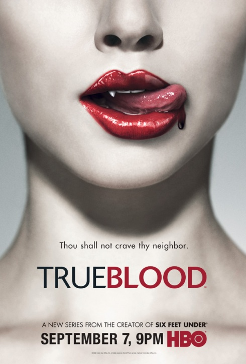 paquin-true-blood