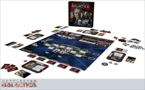 battlestargalactica_setup_sp1