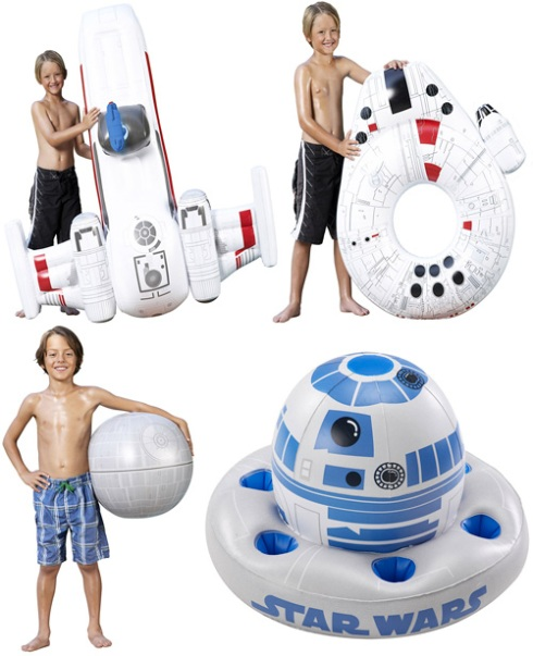 inflatable_starwars