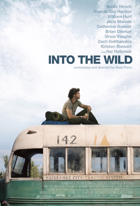 songs_4_into_the_wild_movie_poster