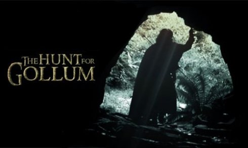 the_hunt_for_gollum