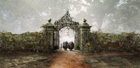 20090622-alice-in-wonderland-arte-conceptual-3