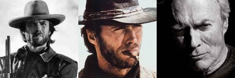 clint_eastwood_album_ulthar