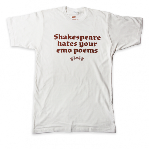 sheakespeare_tee_large