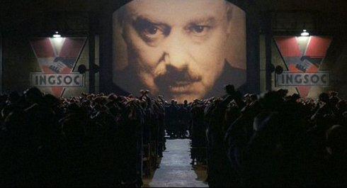 1984-movie