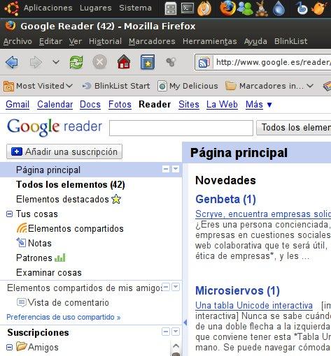 google_reader_42