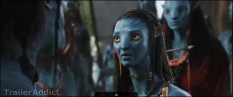avatar_james_cameron