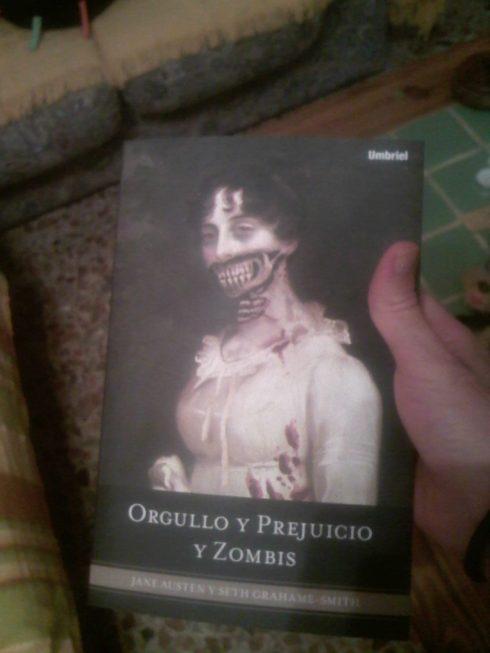 orgullo_prejuicio_zombies