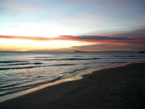 puerto_de_sagunto_16-12-2012
