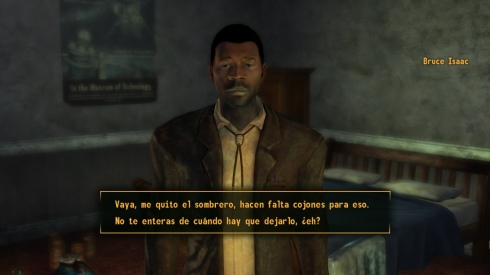 fallout_ScreenShot0