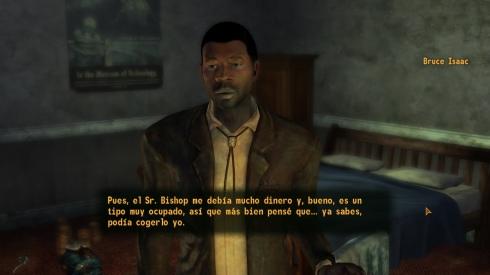fallout_ScreenShot1
