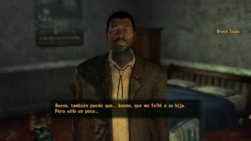 fallout_ScreenShot3