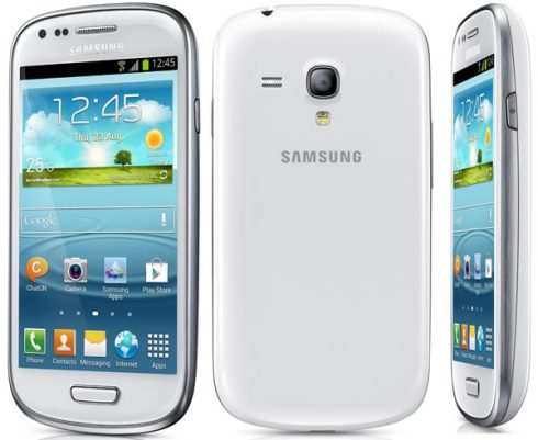 Samsung-Galaxy-S3-Mini-04