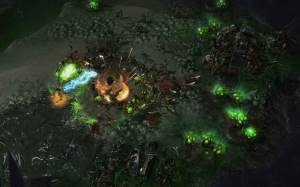 Starcraft-2-Heart-of-the-Swarm-preview-3