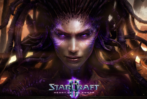 starcraft2hots_logo-100029470-large