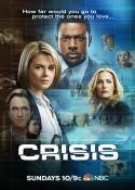 Crisis_Serie_de_TV-662300349-large