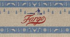 FargoTrailerfront-600x320
