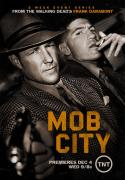 Mob_City_Serie_de_TV-275807555-large