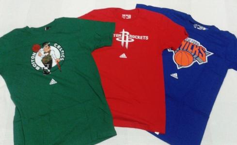 nba_camisetas